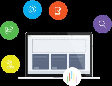 иконка, создание сайта, разработка сайта, новый сайт
