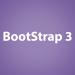 Bootstrap grid psd для фотошопа, скачать bootstrap сетку